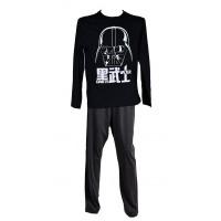 Pyjama Homme SNOOPY en Coton -Chaleur, Douceur et confort-