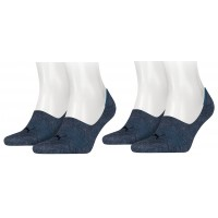 Chaussettes PUMA Socquettes FOOTIES