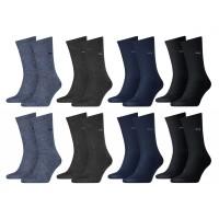 Chaussettes Ville Urbain PUMA Socks CLASSIC