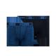Boxer PUMA pour Homme Qualité et Confort -Assortiment modèles photos selon arrivages-