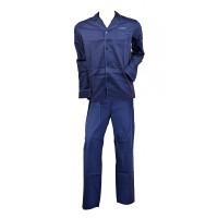 Pyjama Homme RODIER en Coton -Chaleur, Douceur et confort-