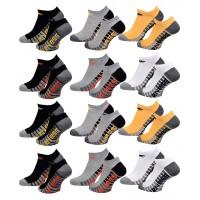 Chaussettes Homme AIRNESS Qualité et Confort-Assortiment modèles photos selon arrivages-