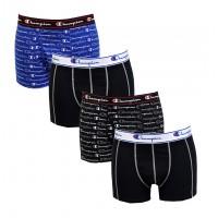 Boxer homme SPORT CHAMPION Confort et Qualité -Assortiment modèles photos selon arrivages-