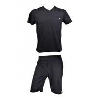 Pyjama Homme NEW MAN en Coton -Chaleur, Douceur et confort-