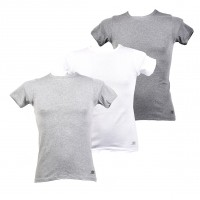 T shirt homme CHEVIGNON en Coton Confort et Qualité