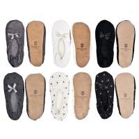 Pantoufles Femme CHRISTIAN LACROIX Confort Premium