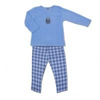 Pyjama polaire Enfant