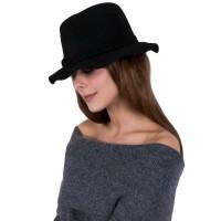 Chapeau Borsalino Femme