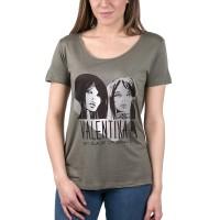 T shirt Femme Valentina