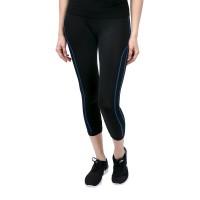 Legging Seconde Peau Femme Sport