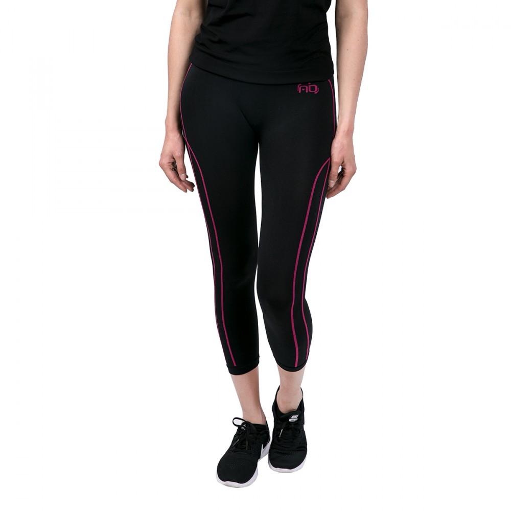 Legging seconde peau sport femme b743965eeb78