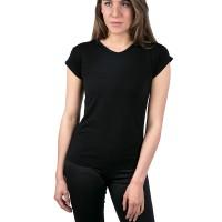 T shirt Femme Sport Performance