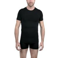 T shirt homme sport Carrera