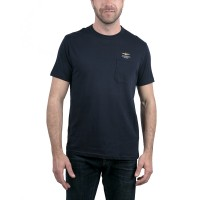 T shirt homme Aeronautica