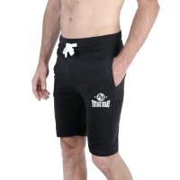 Short Sport Homme