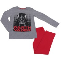 Ensemble pyjama Star Wars garçon