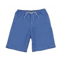 Short de bain enfant Tom Franks
