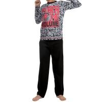 Ensemble pyjama garçon