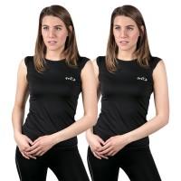T shirt Femme Sport