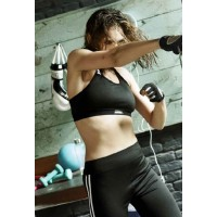 Collection Textile No Publik Fitness Sport, Detente et Style pour Femme