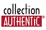 Collection Authentic