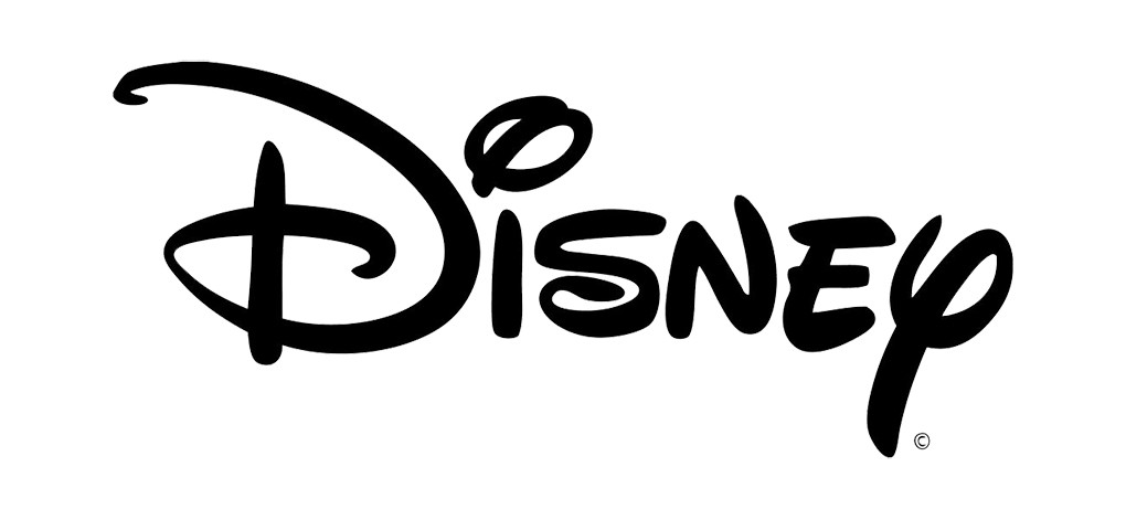Disney Socks and Underwear