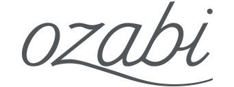 Ozabi Basic