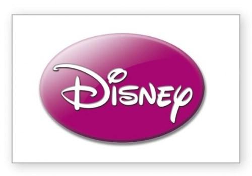 Disney Fille